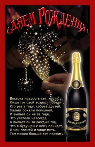 http://gimir.ucoz.ru/_nw/3/s60232111.jpg